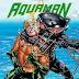 Aquaman #2