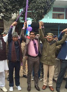 human-chain-historical-binod-chaudhry