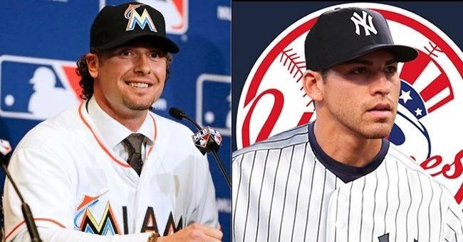 Jacoby Ellsbury Yankees Uniform