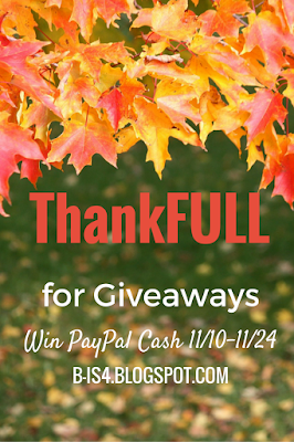 http://b-is4.blogspot.com/2015/11/20-paypal-cash-giveaway.html