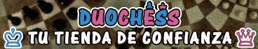SORTEO DUOCHESS Interclubs 2019 / nº 1 (se cierra inscripción) / nº 2 (se abre inscripción)