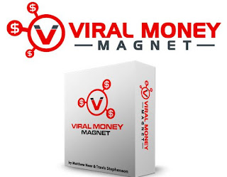 Viral Money Magnet