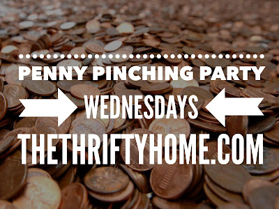 Penny Pinching Party