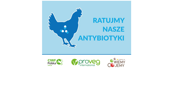 http://www.ciwf.pl/antybiotyki
