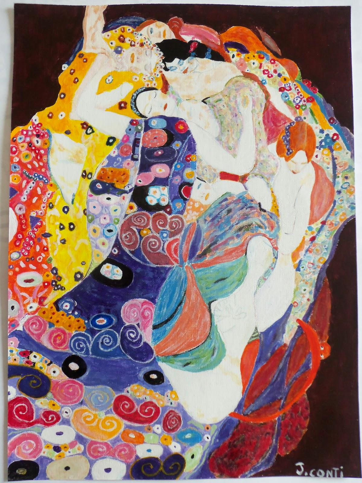 Passion Peinture (reproduction tableaux Farel, Jequel, Botero, Gauguin...): Grands peintres ...