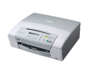 brother-dcp-145c-driver-printer-download
