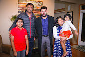 Dhruva Dallas Premier show photos-thumbnail-2