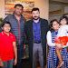 Dhruva Dallas Premier show photos-mini-thumb-2