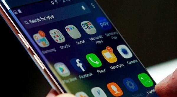 لماذا تنصحك الشركات التكنولوجية بعدم شراء الهواتف الذكية المستعملة !