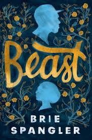 https://www.goodreads.com/book/show/25167846-beast?ac=1&from_search=true
