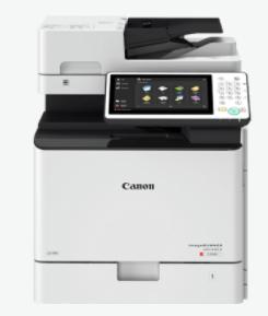 http://www.canondownloadcenter.com/2018/03/canon-imagerunner-advance-c255if-driver.html