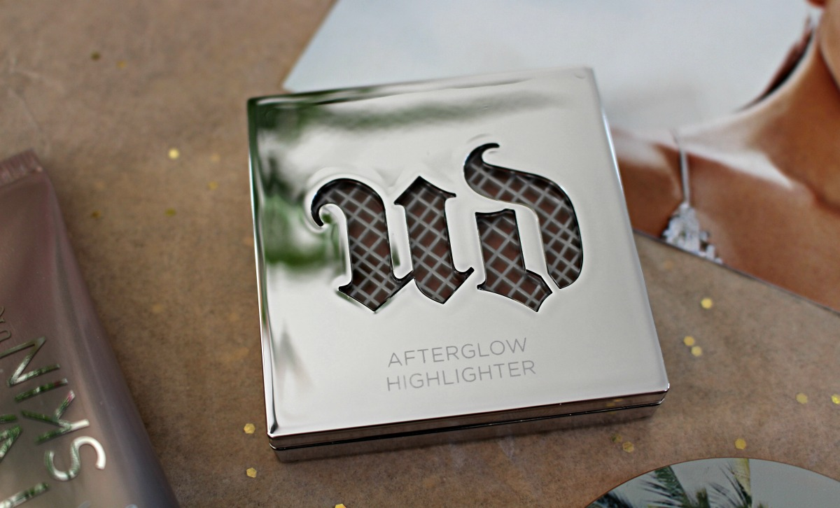 Urban Decay Afterglow 8-Hours Powder Highlighter