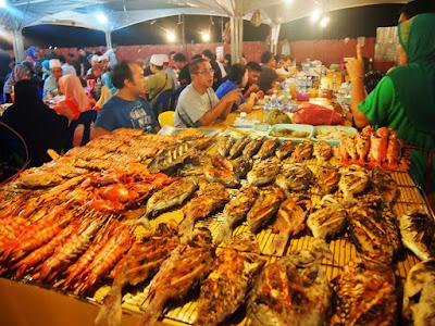 Pasar Flipina