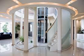 Home Lift Jakarta Unggul Dari Desain Minimalis dan Modern-nya