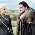 """A primeira imagem da temporada final de """"Game of Thrones"""" já está entre nós"""