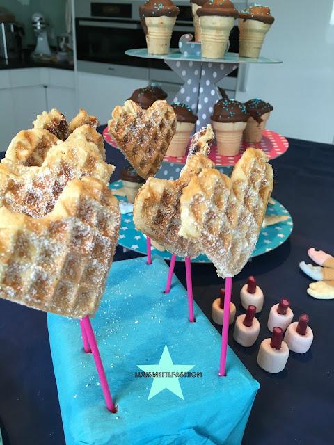 Spa-Geburtstag-Ideen-Party-feiern