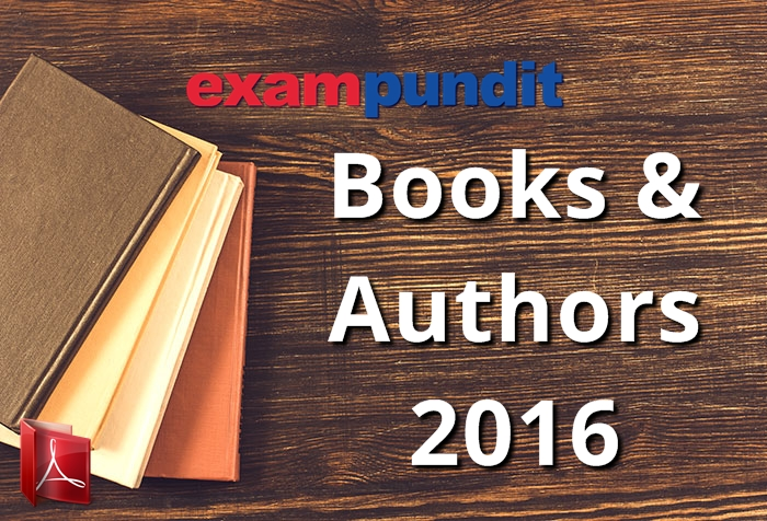Pdf Of Books And Authors