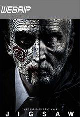 Jigsaw (Saw 8) (2017) WEBRip Latino AC3 5.1
