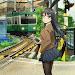 Mai Sakurajima - Fukashigi no Carte (Solo Ver.) [Seishun Buta Yarou wa Bunny Girl Senpai no Yume wo Minai Ending]