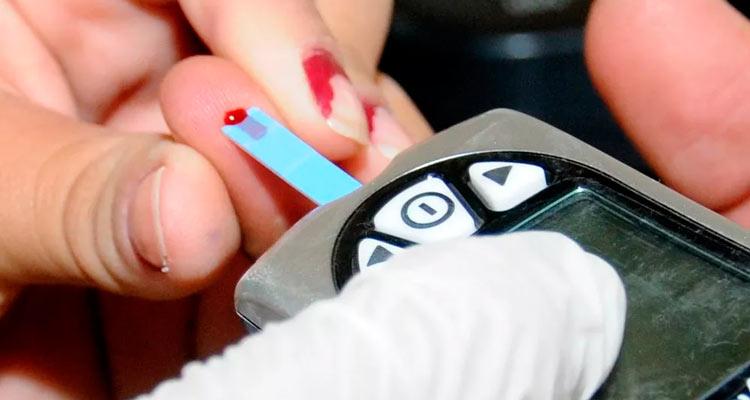 De acordo com a Anvisa, o remédio deverá ser usado em adultos - (Foto: Adilson dos Santos/Ascom Quissamã)