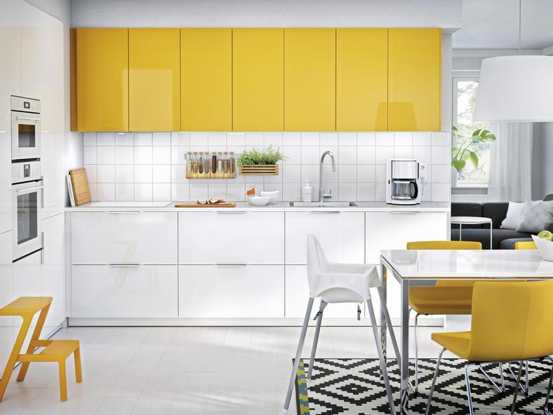 Atualizar sua cozinha com soluções simples ~ Decoração e ... - photo#19