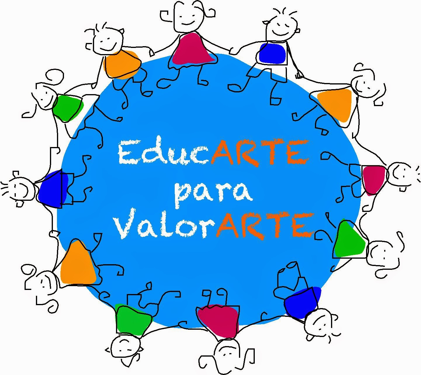 25 curtas para educar en valores