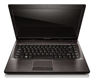 Harga Laptop Lenovo g480 Core i3