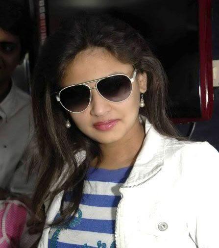 Sneha Ullal Latest Latest Photo-shoot