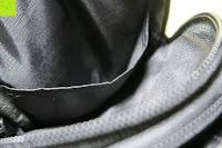 innen: Taktische Hüfttaschen , Sahara Sailor EDC Molle Tasche Nylon Gürteltasche für Wandern, Outdoor-Camping und Radfahren mit Aluminiumkarabiner