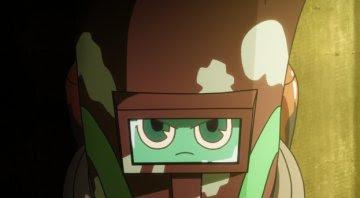 Deca-Dence Episode 6
