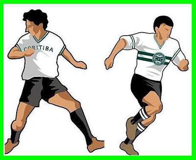 ... que com o passar dos anos seria a mais tradicional do clube e anos mais  tarde seria a camisa número 1. A camisa de gala 09ef4887f15b0