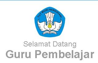 Tutorial Registrasi Undangan PPGDJ