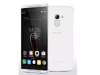 Cara Hard Reset Lenovo K4 Note By_Filehandphone.com