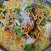 How To Make Dahi Bara - Ghuguni - Alu dum (Cuttack Style)(Odia food)