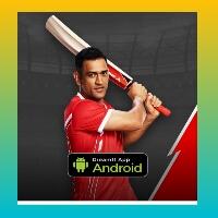 dream11 app download latest version