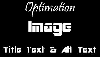 Cara-Optimasi-Title-Text-Dan-Alt-Text-Pada-Gambar-Postingan