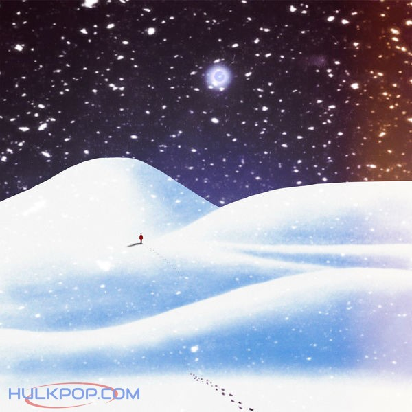 We Are The Night – When It Snows – Single
