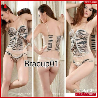 VLE108P34 BABYDOLL SIMPLE LINGERIE SEXY 555 IMPORT BMGShop