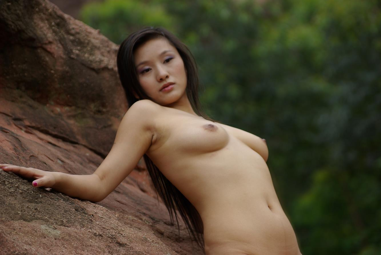 Featured chinese nude models porn pics xhamster