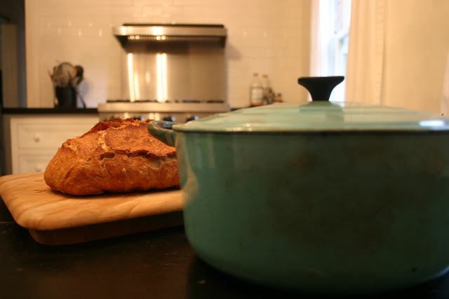 Sorry, cleaning vintage le creuset pity