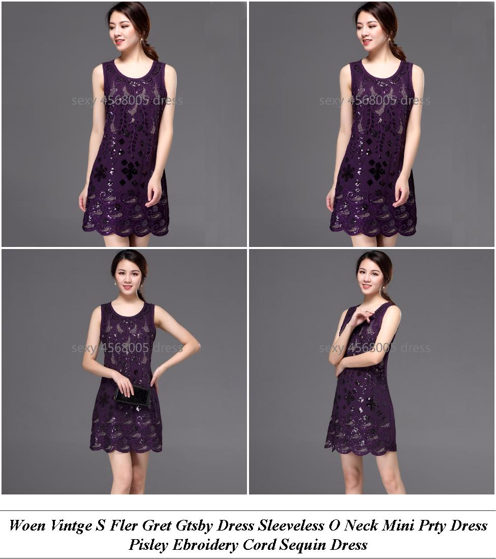 Womens Fashion Dresses - Rands On Sale In Usa - Uy Formal Dress Near Me
