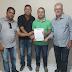 Tito e vereadores de Barreiras  entra com ação no ministério publico contra  código tributário feito pelo prefeito