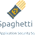 Spaghetti - Web Application Security Scanner