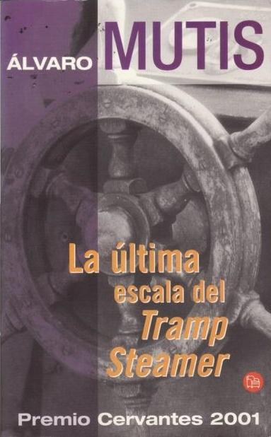 http://laantiguabiblos.blogspot.com.es/2016/10/la-ultima-escala-del-tramp-steamer.html