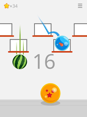 Download Ketchapp Basketball v1.2.1 MOD APK (Unlimited + Unlocked)