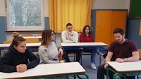 """Συγκλονίζει το βίντεο των Ελλήνων μαθητών στη Γερμανία: """"Κλείνουν τα σχολεία μας"""" ΒΙΝΤΕΟ"""