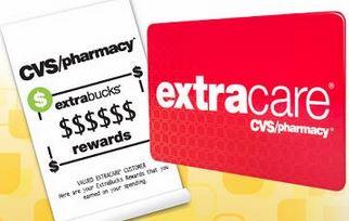 cvs couponers cvs extrabucks rewards program. Black Bedroom Furniture Sets. Home Design Ideas