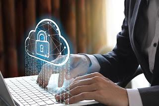 El taller ante un nuevo reto: la protección de datos del cliente