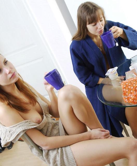 фото эротика www.eroticaxxx.ru: молодые, голые и красивые! Erotic nude (MPL STUDIOS)