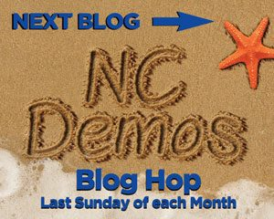 ttps://anitatrippicreates.blogspot.com/2018/10/welcome-to-my-first-post-in-nc-demos.html